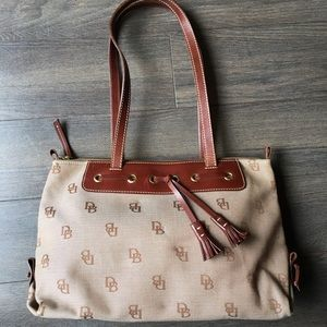 Dooney & Bourne Purse